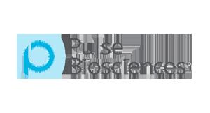 Pulse Bio Sciences